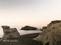La Isleta del Moro - Almería.jpg