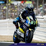2017-M2-Gardner-Spain-Jerez-030