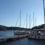 MotoVacanza Isola d'Elba #61