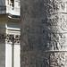 Řím, Trajánův sloup, foto: Petr Nejedlý