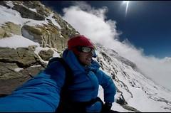 Kilian Jornet se konečně dočkal! Završil unikátní projekt na Everestu