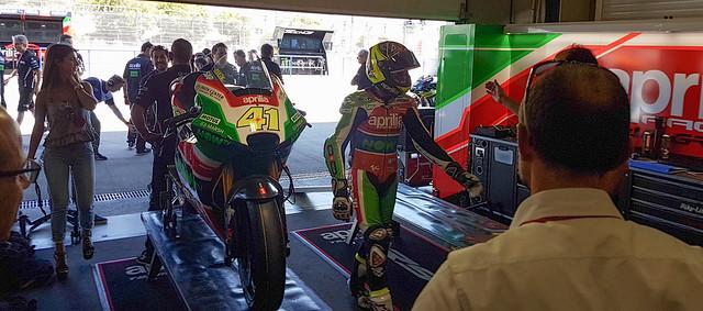 Jerez17_-50