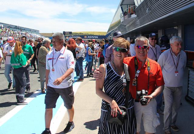 Jerez17 Race Day-8