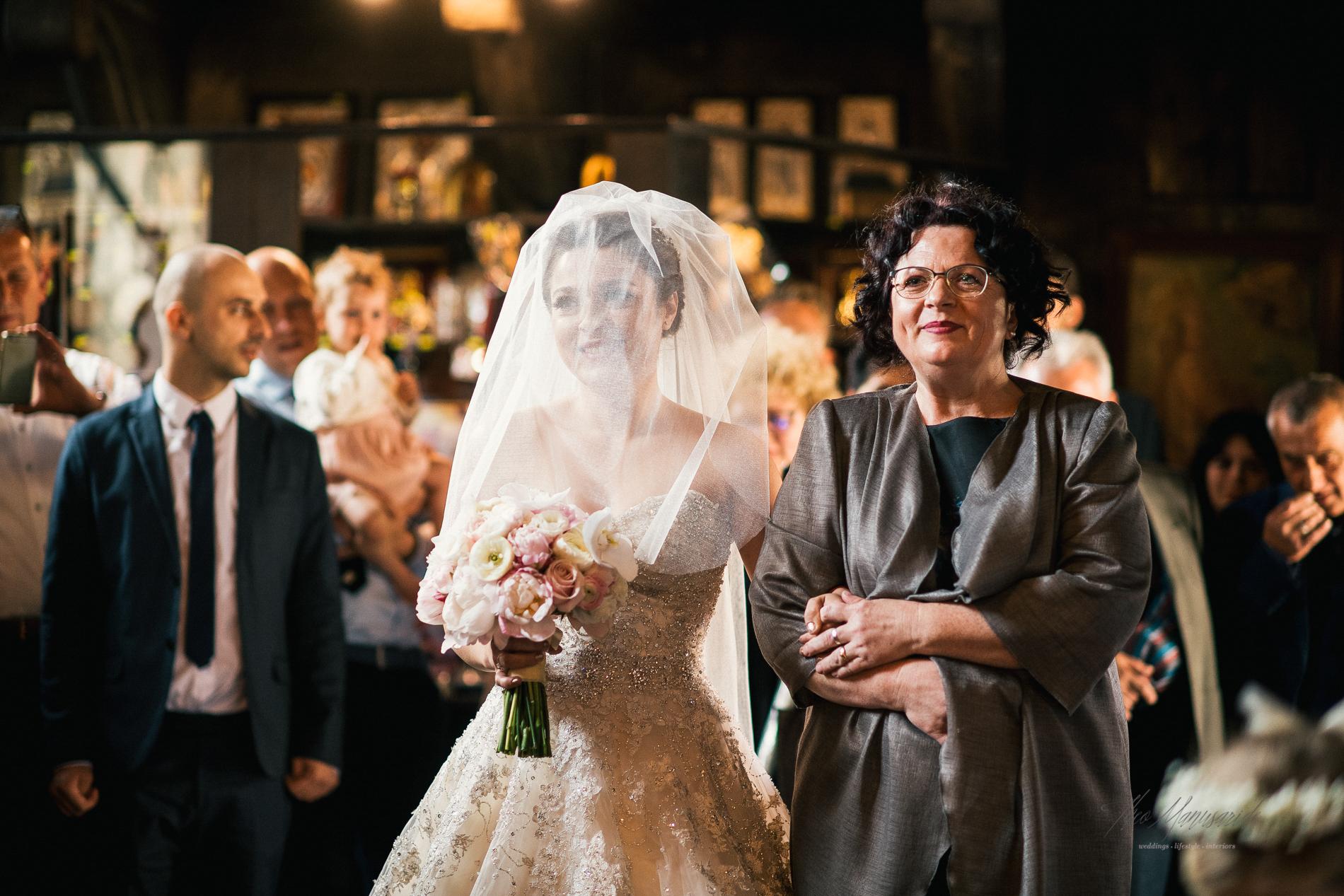 fotograf nunta irina si sjors-7