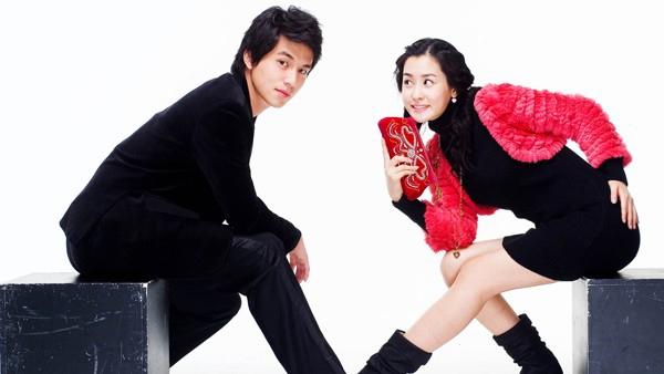 never-say-goodbye-tai-nhac-phim-han-quoc-cuc-chat-tainhacchuong-net