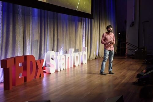 TEDxStanford-170410-067-7732