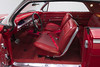 1962-Chevrolet-Impala-SS_351033_low_res