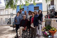 Homenatge Valencians Castelluts Mauthausen -7