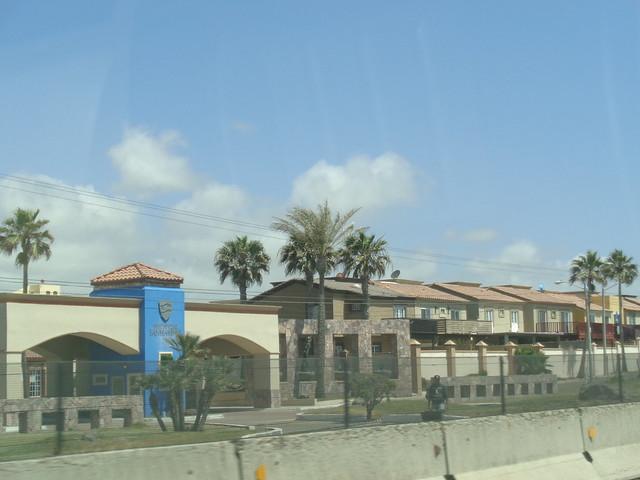 Rosarito, Mexico