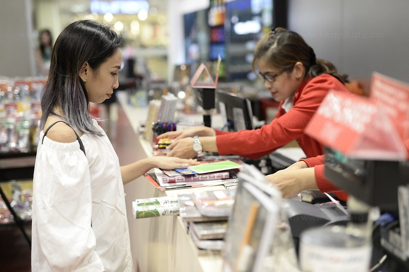 back-to-school-national-bookstore-4