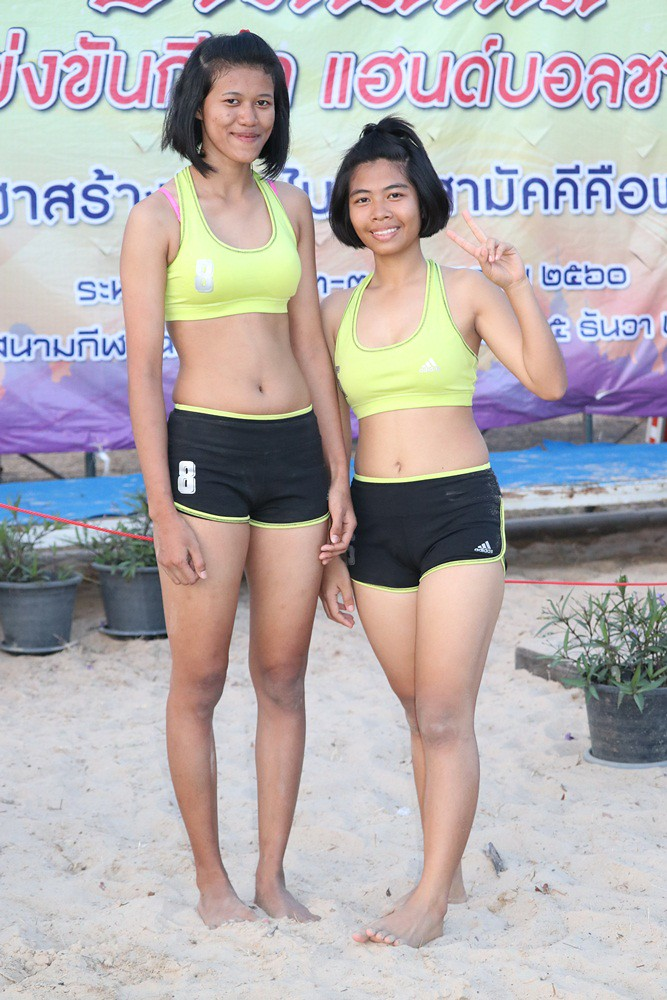 boydton lesbian singles Start a meaningful relationship with local asian lesbians on our trusted dating site we connect lesbian asian singles using 29 dimensions of compatibility.