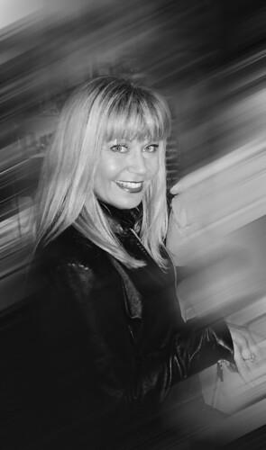Nancy Teichgraf-ring1-F1060009-bw