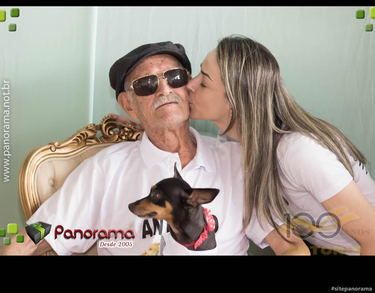 PaNoRaMa COD (145)