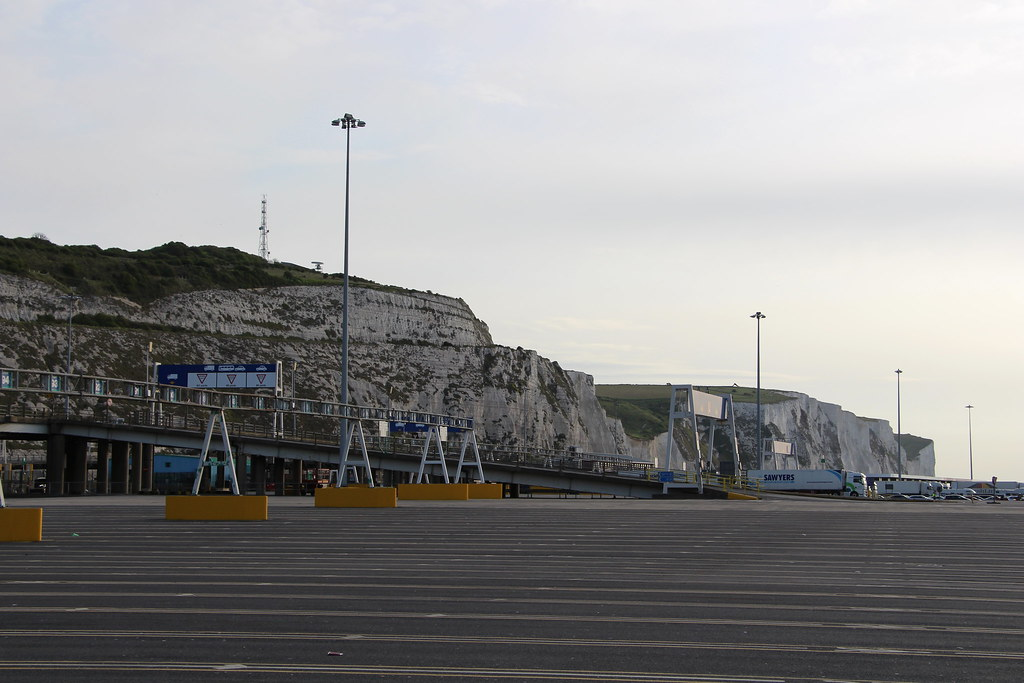 Hotels Near Dover Uk