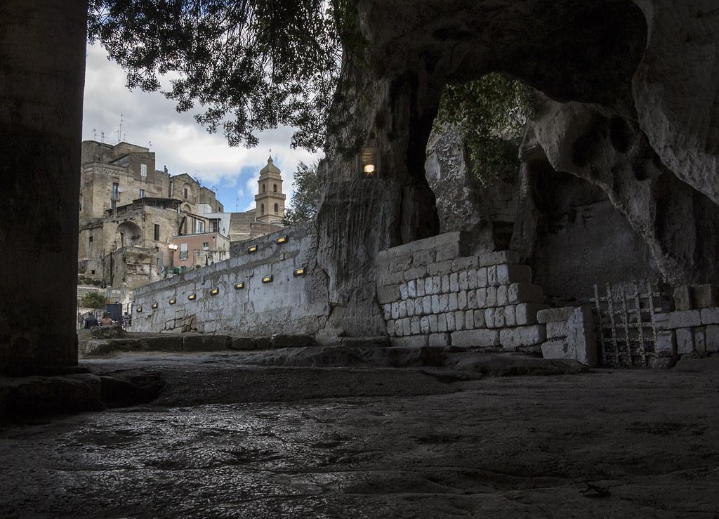 Tour della Puglia in quattro giorni - Gravina in Puglia
