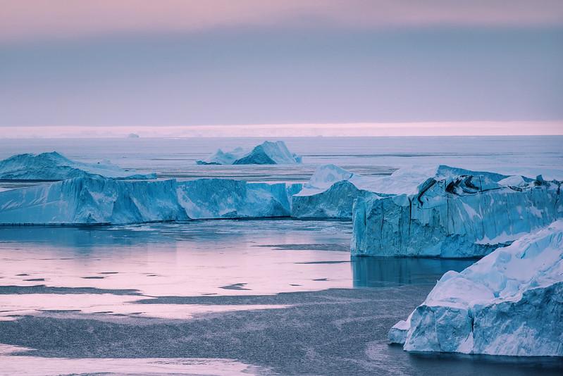 Icefjord 5