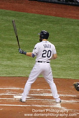 Steven Souza Jr
