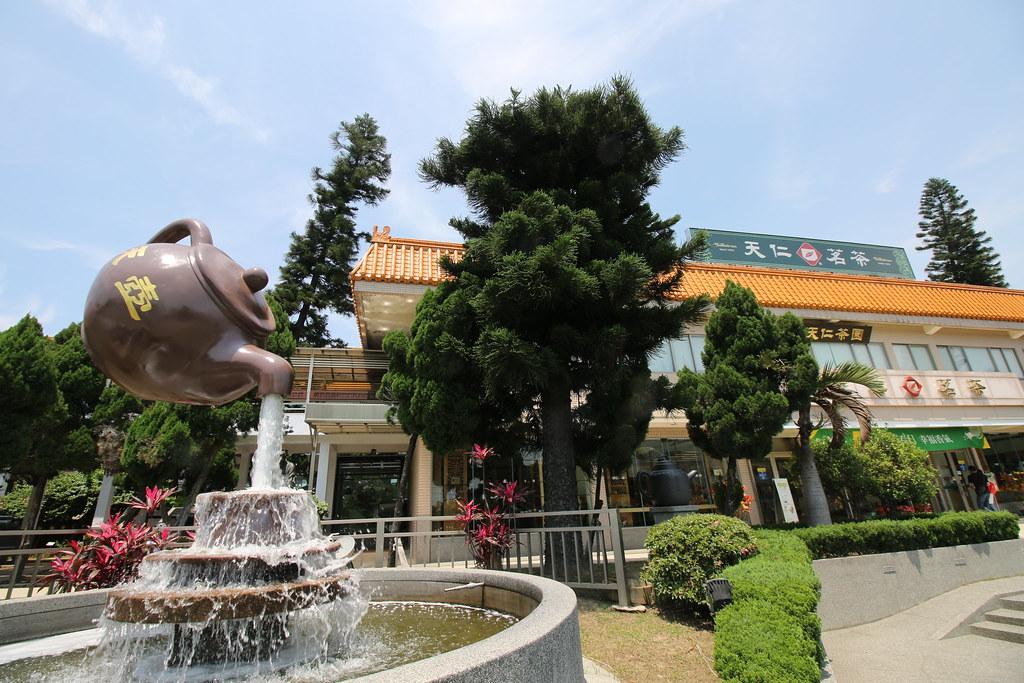 天仁文化館 (19)