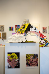 student_exhibition_, April 28, 2017 - 84.jpg