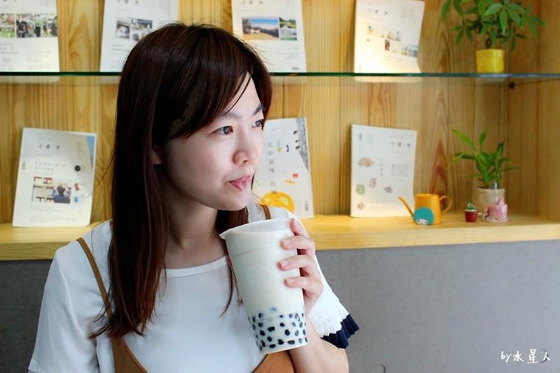 33798059423 68cb6ca854 b - 熱血採訪 | 台中南區【十渡 SHOULD DO茶飲專売】新鮮天然水果茶飲