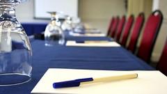 В Краснодаре проходит семинар для руководителей предприятий санаторно-курортного и туристского комплекса