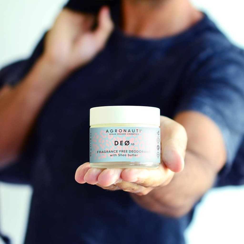 skin care products containing idebenone