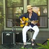Mother's Day Market and Porch Concert