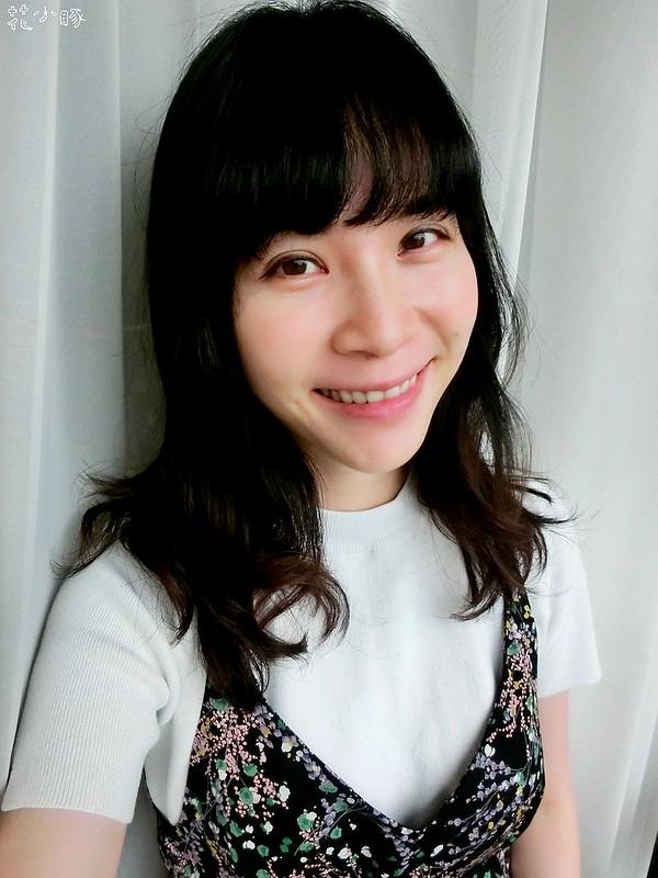 BONBONHAIR JASON台北中山捷運站剪髮燙髮頭髮設計師推薦 (9)