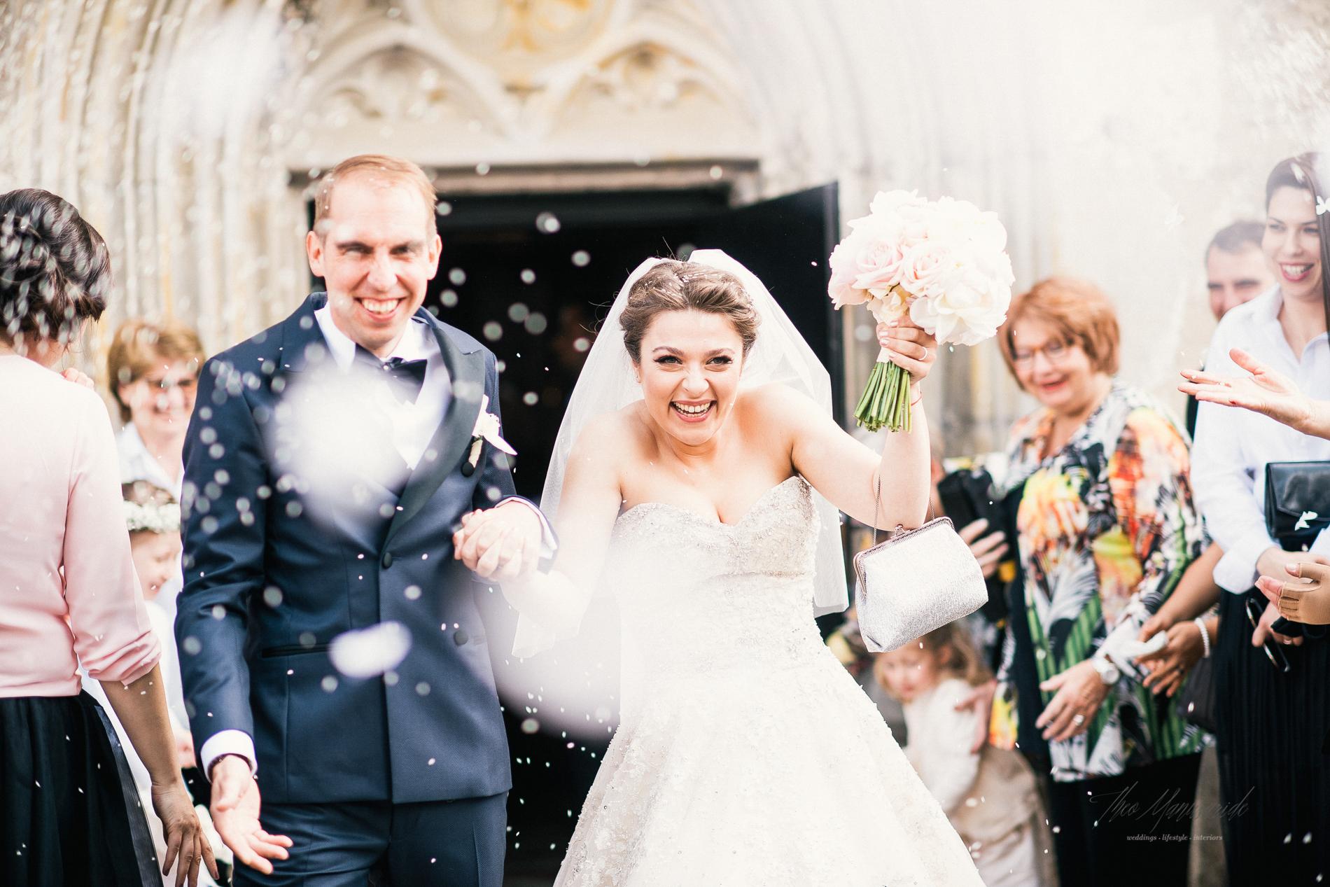 fotograf nunta irina si sjors-12