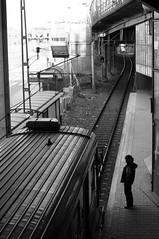 Slussen 2013.05.10