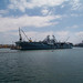 maritime-month-2017-boat-tour-1-1726 by Port of San Diego