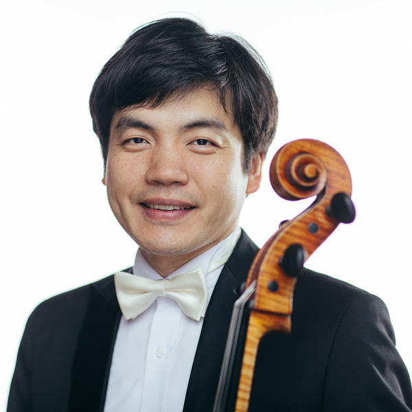 Doo-Min Kim