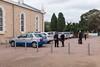 Methodist Church - Kadina