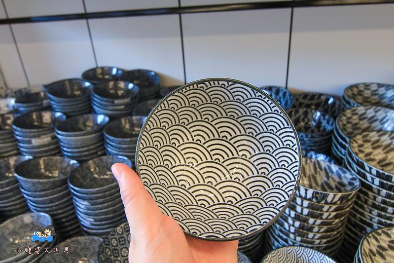 彰化碗盤特賣 024