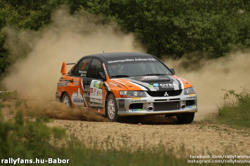 RallyFans.hu-05443