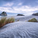 wharariki beach by mainone