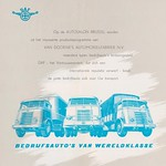 Fri, 2017-04-14 13:37 - © Truck Brochure by courtesy of Mark Meijster, Amsterdam, The Netherlands.