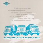 Fri, 2017-04-14 13:37 - © Truck Brochure by courtesy of Mark Meijster, Amsterdam, The Netherlands.