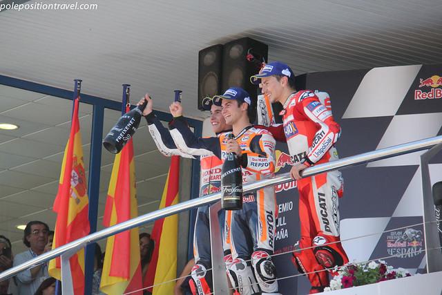 Jerez17 Podium-33