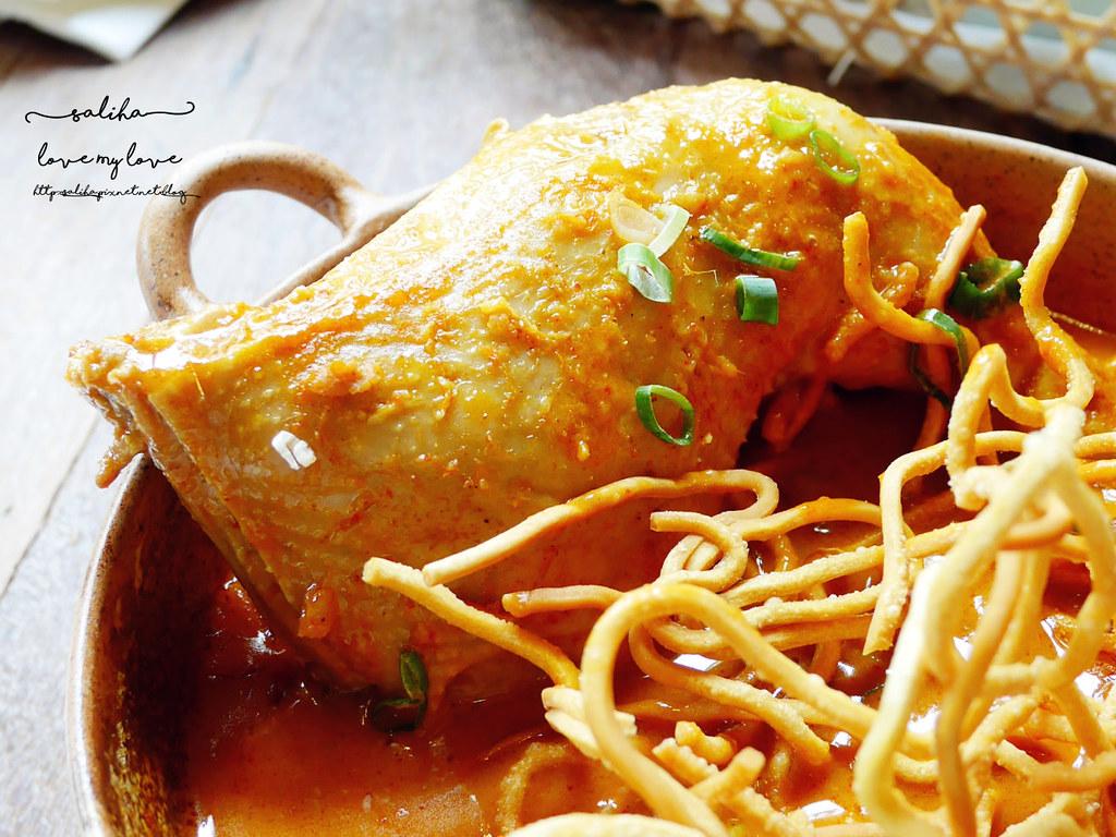 台中景觀餐廳推薦thai j泰式料理秘境小花園 (27)