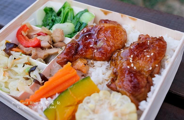 旺旺日式餐盒.台中便當.教育大學12