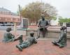 Statues_84417