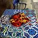 Small photo of Babaji Table