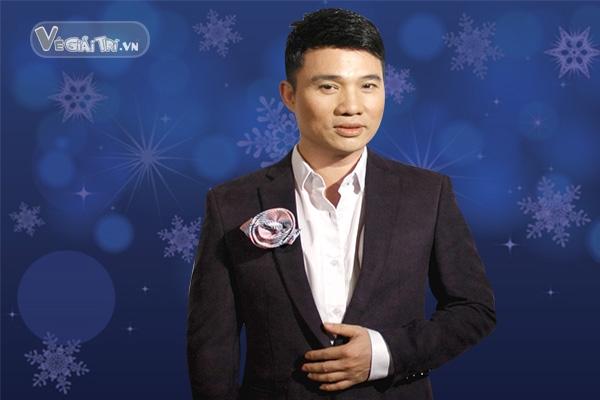 nhac-chuong-iphone-tru-tinh-bai-hat-suong-lanh-chieu-dong-tainhacchuong-net