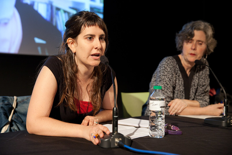 Conferències de la Fira Literal 2017