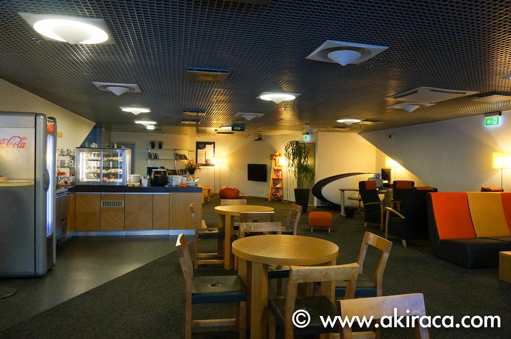 tallinn_lounge-4
