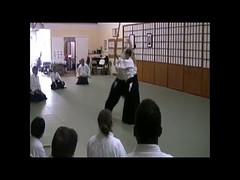 #aikidoofarlingtonVideo 5th kumitachi http://youtube.com/user/ArlingtonAwase