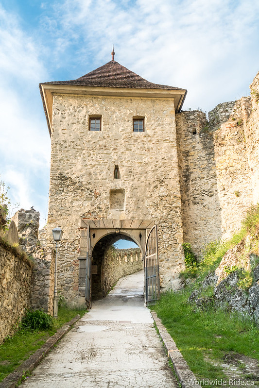 Slovakia-3