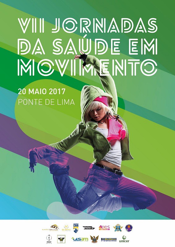 Jornadas_Saude_Movimento_Cartaz