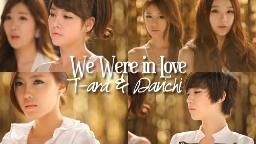 we-were-in-love-download-nhac-chuong-iphone-de-dang-danh-cho-de-yeu